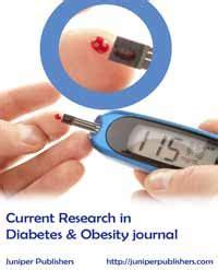 Addressing Childhood Obesity for Type 2 Diabetes